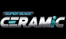 Super Black Ceramic