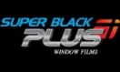 Super Black Plus